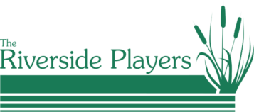 The Riverside Players